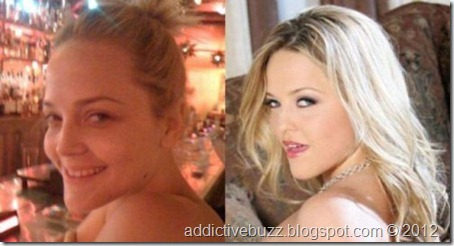 porn-stars-before-makeup-after-with-without-5