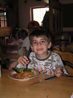 2007_wiwoe_wochenende_freistadt_20070505_133616.jpg