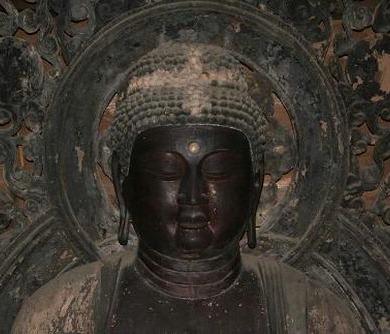 tuong-phat-adida-nhat-ban (55)
