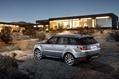 2014-Range-Rover-Sport-66