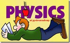 حلول تمارين الكتاب المدرسي لمادة الفيزياء 1 ثانوي