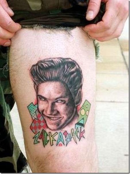 celebrity-tattoo-fails-7