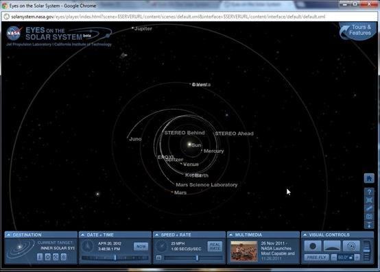 viaggio-nel-sistema-solare