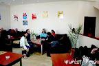 Фото 11 Dafovska Hotel