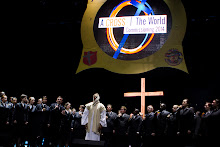 Commissioning-2014-Whosoever-76