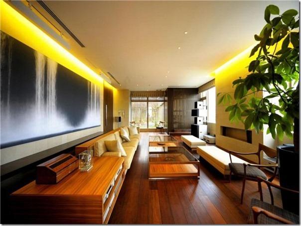 Apartamento de 21,8 milhões de dólares (17)