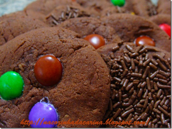 cookies-de-nutella-04