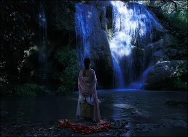 Uncle Boonmee Who Can Recall His Past Lives - 6