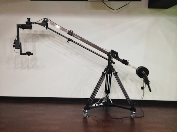 SWIFT JIB50KIT