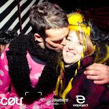 2014-02-28-senyoretes-homenots-moscou-61