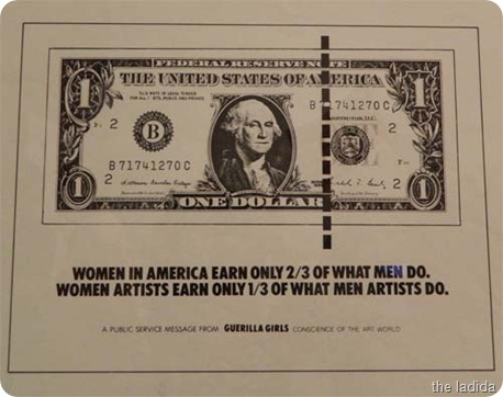 Woman Artists