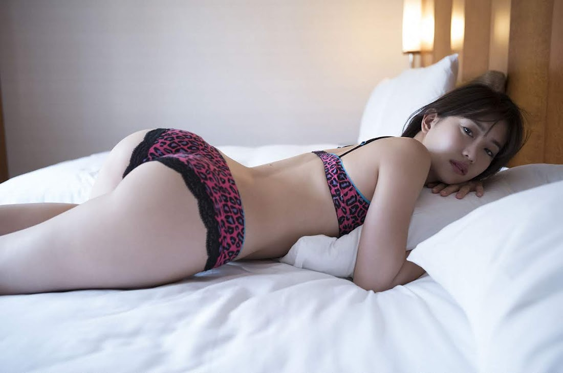 galler201857 [WPB-net] No.220 Extra Cuts 永尾まりや