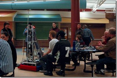 2011_0222_Bryce-RoboticsClub-18