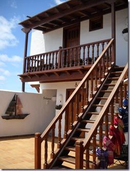 Lanzarote mare 241