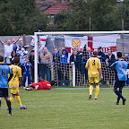wealdstone_vs_leeds_united_210709_023.jpg
