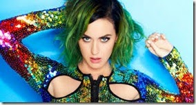 Katy Perry conciertos en Chile Venta de entradas baratas en primera fila
