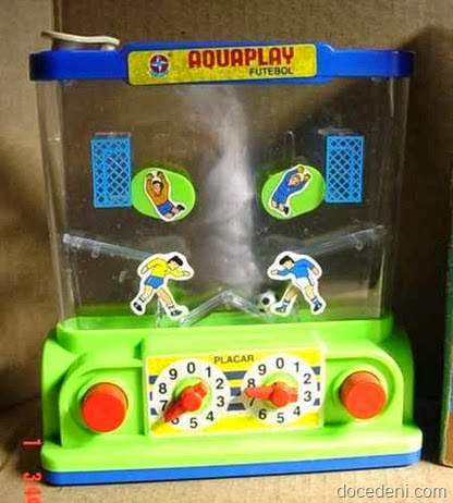 brinquedos2