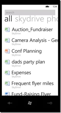 5658.Office-hub---Search_thumb_370DFC66