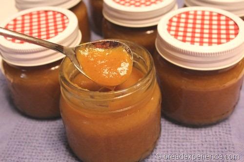 peach-butter046
