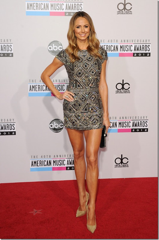 2012-fashion-music-awards-18