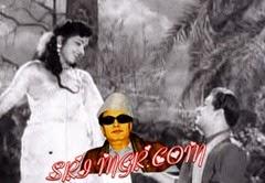 MGR_Bhanumathy