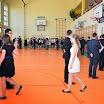 Bal gimnazjalny 2014      60.JPG
