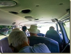 20131009_Our van (Small)
