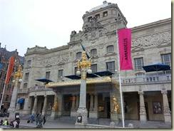 20130723_Opera House (Small)