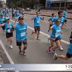 unicef10k2014-1112.jpg