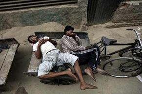 summer_heat_india4_630