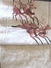 11.2011 Maine fabric 2reindeer.liner