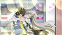 [HorribleSubs] Haiyore! Nyaruko-san - 01 [720p].mkv_snapshot_12.44_[2012.04.09_22.00.32]