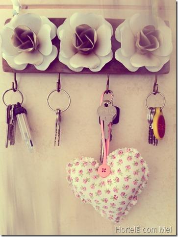 coração 1