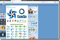 Badaicons Spam 01