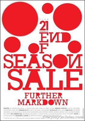 Club-21-Further-Markdown-2011-EverydayOnSales-Warehouse-Sale-Promotion-Deal-Discount