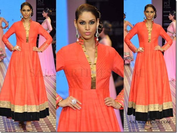 Designer_Salwar_Kameez (9)