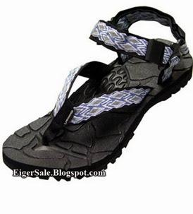 Sandals Eiger ADRENALINE Original S102 3