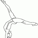 gimnasia-8.jpg