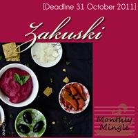 MMBadge-Zakuski 10_2011