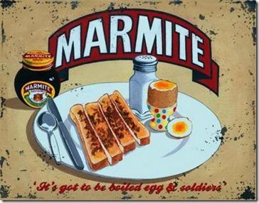marmite-soldiers_jpg_550