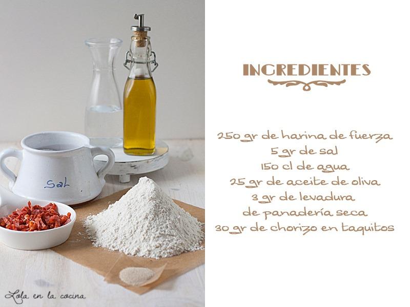 fougasse-ingredientes