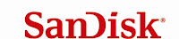LOGOS SANDISK.jpg