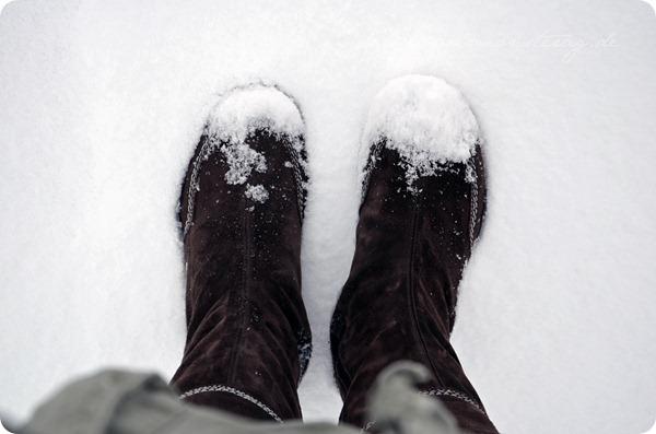 Schneesonntag 20zwölf