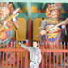 Kuva album