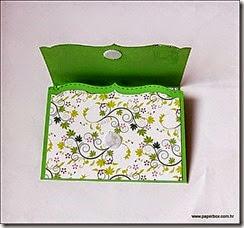 Gutscheinverpackung (5)