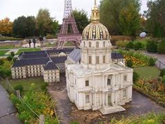 2013.10.25-083 Hôtel des Invalides 1