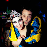 2014-03-08-Post-Carnaval-torello-moscou-255
