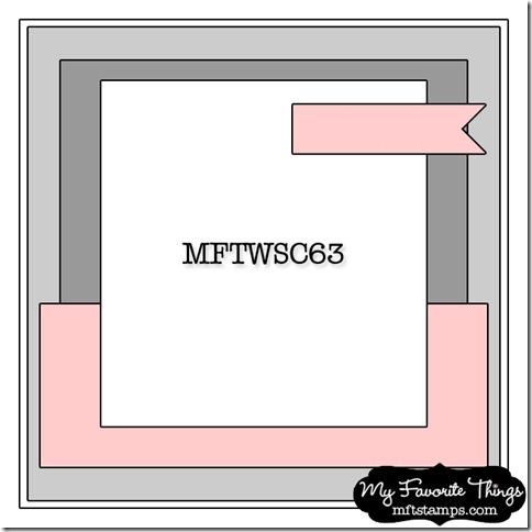 MFTWSC63
