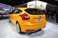 NAIAS-2013-Gallery-161