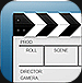 FileLab - video editor LOGO